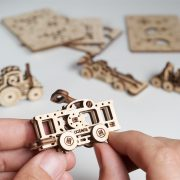 Ugears U-Fidget-Tribiks_Vehicles_DSC0449 copy