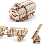 %d0%ba%d0%be%d0%bb%d0%bb%d0%b0%d0%b4-set-for-truck