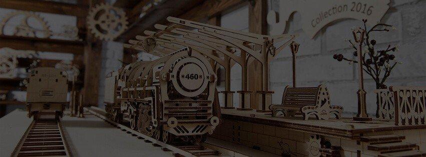 ugears_locomotive