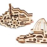 U-Fidgets-Tribiks Ships 1200_DSC0429