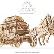 Diligence Ugears-Models _Photo_instruction_01