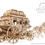 Diligence Ugears-Models _Photo_upak_01