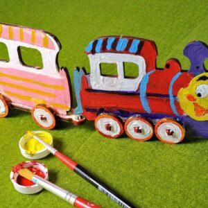 Locomotive-–-Puzzle-3d-Mécanique-en-bois-à-peindre-–-Ugears-France-4